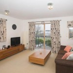 1 bedroom Apartment For Sale - St James North, Cheltenham, GL50 3PY - £176,395