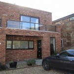 Carlton Mews One, Hewlett Road, Cheltenham,GL52 6FA - £1,695PCM