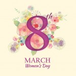 Ways to Celebrate this International Women's Day