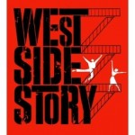Movie Monday: West Side Story