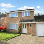 4 bedroom House for sale - £339,950