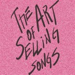 The Art of Selling Songs