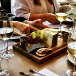 C2S SOCIAL – BRISTOL CHEESE CLUB AT THE IVY CLIFTON – OPEN TO MEMBERS AND NON-MEMBERS
