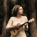 COMPETITION - Win a pair of tickets to see Kate Rusby at Cheltenham Town Hall PLUS a signed CD!