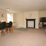 1 bedroom Flat to rent - £825 PCM