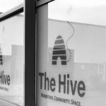 The Hive Community Space Cheltenham - Supporting Parenting; Creating Community; Providing a Safe Space