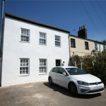 4 bedroom House for sale - £525,000