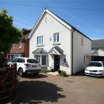 4 bedroom House for sale - £399,950