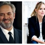Sam Mendes: Music And The Moving Image