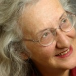 Thea Musgrave In Conversation