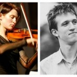 Music We Love With Viktoria Mullova & Misha Mullov-Abbado