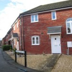 Sparrow Hawk Way, Brockworth,GL34QA - £550PCM