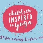 Weekend Baby Bumpkin Explorers Yoga [with Mothers Day craft]