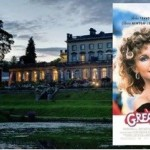 Open Air Cinema: Grease - Sing Along (PG)