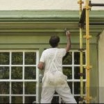 Abard Exterior Decorating - Exterior Painting Specialist