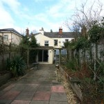 3 bedroom House to rent - £1,095 PCM
