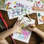 Half-Term & Holiday Ideas