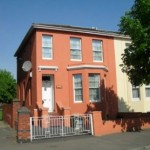 Hewlett Road, Cheltenham - £595PCM