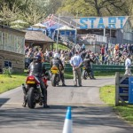 Prescott Bike Festival 2019 including Kickback