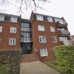 90 St Georges Road, Cheltenham - £875PCM