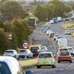 NEWS: County council makes M5 junction 10 bid