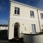 2 bedroom House to rent - £1,200 PCM