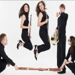Magnard Wind Ensemble