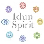 Idun Spirit - Nurturing body and mind - Shop online or at our Store in Gloucester