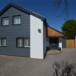 Battledown Close, Cheltenham - £665,000