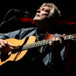 Buzz Buzz Buzz Presents Steve Tilston