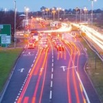 Everything you need to know about changes to highways in Gloucestershire