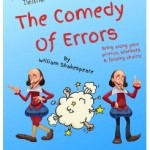 Folksy: The Comedy of Errors