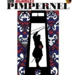 Jenny Wren Productions: The Scarlet Pimpernel