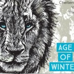 Cheltenham Youth Theatre: Age of Winter
