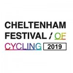 VOLUNTEERS NEEDED FOR CHELTENHAM FESTIVAL OF CYCLING, SUNDAY 19th MAY!