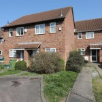 Somergate Road, Cheltenham - £160,000