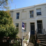 4 bedroom House to rent - £1,200 PCM