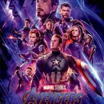 Films Showing at Cineworld on 02-05-2019