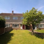 Linwell Close, Cheltenham - £220,000
