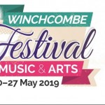 Winchcombe Festival of Music and Arts 2019