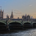 From Cheltenham to London - Planing your trip to the city