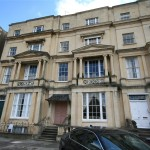2 bedroom Flat to rent - £1,150 PCM