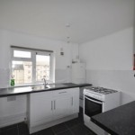 Princess Elizabeth Way, Cheltenham - £650PCM