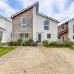 Hales Mead, Hales Close, Cheltenham - £635,000