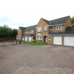 4 bedroom House to rent - £1,650 PCM