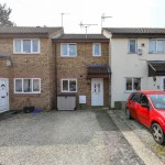 River Leys, Swindon Village, Cheltenham - £145,000