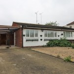 VILLAGE ROAD, GL51 - Price £199,950