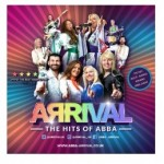 ARRIVAL: The Hits Of ABBA Show