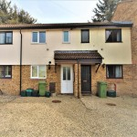 SWINDON VILLAGE, GL51 - Price £147,500