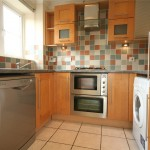 2 bedroom Flat to rent - £740 PCM